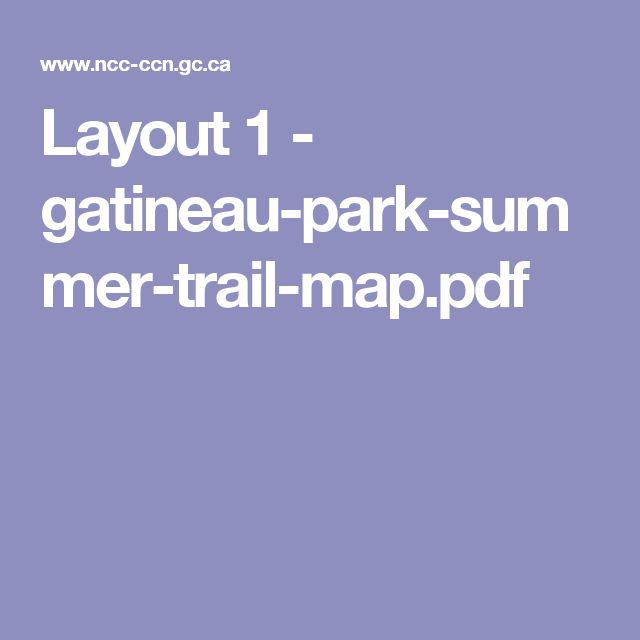 Layout 1 - gatineau-park-summer-trail-map.pdf