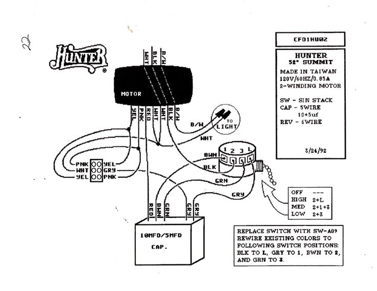 [DIAGRAM] 4300 International Dt466 Wiring Diagram FULL