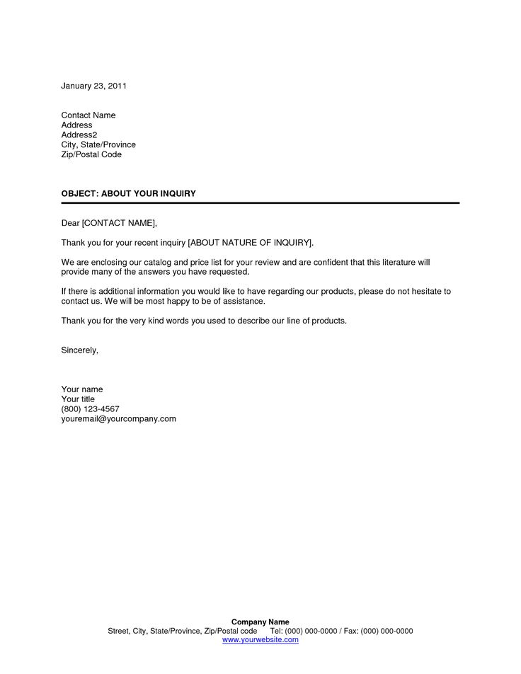 best photos standard cover letter format customer thank you for referral