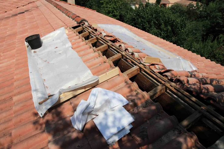 108 best images about french house restoration dormer windows on pinterest the roof search. Black Bedroom Furniture Sets. Home Design Ideas