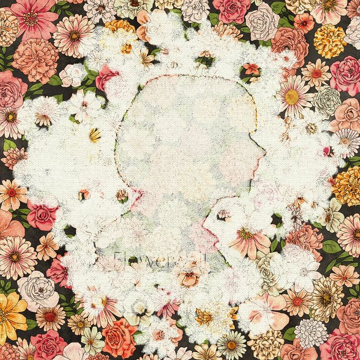 Flowerwall | 米津玄師 official site「REISSUE RECORDS」