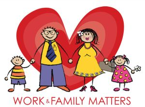 """Work & Family Matters  We are involved in coaching and consulting in the world of work and family. Sometimes described as """"work-life balance"""" we work with corporates and businesses of all sizes who desire to be a 'family friendly' employer – offering support to their employees for their holistic wellness.   For more information visit http://parentinghub.co.za/directory/listing/work-family-matters"""