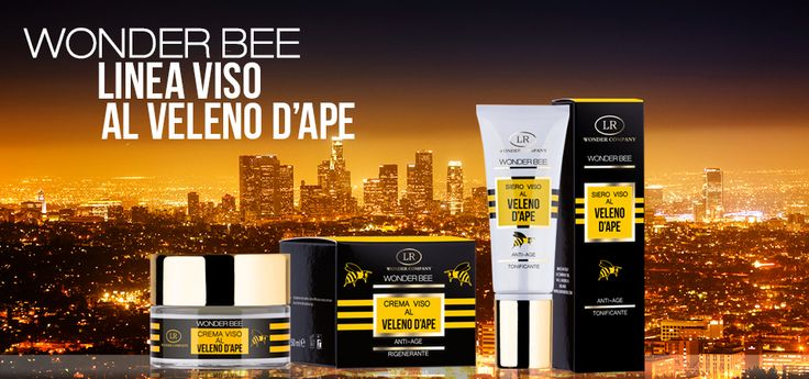 http://www.goldnoir.it/crema-veleno-api-lr-wonder-company.asp?pagina=dettaglioprodotto&id=2919