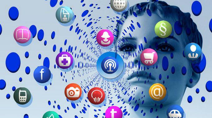 4 zbytečné a časté chyby v tónu komunikace na webu
