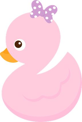 PINK DUCK CLIP ART @ The Chapel, Cheltenham.