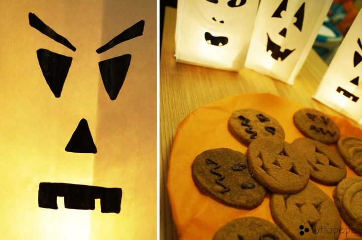 HALLOWEEN SPECIAL: HOME DECORATIONS
