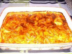 Das perfekte Paprika-Ofen-Schnitzel-Rezept mit Bild und einfacher Schritt-für-Schritt-Anleitung: Hierbei handelt es sich um ein Gericht, das sehr gut…