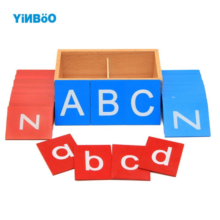 http://babyclothes.fashiongarments.biz/  Baby Toys Montessori Lower And Capital Case Sandpaper Letters Boxes Wooden Toys Child Educational Early Development learn Gift, http://babyclothes.fashiongarments.biz/products/baby-toys-montessori-lower-and-capital-case-sandpaper-letters-boxes-wooden-toys-child-educational-early-development-learn-gift/, USD 25.80/pieceUSD 32.80/pieceUSD 25.42/pieceUSD 28.90/pieceUSD 13.32/pieceUSD 16.80/pieceUSD 22.80/pieceUSD 47.98/piece   ,  USD 25.80/pieceUSD…