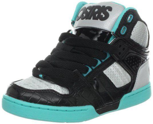 Big Kid Shoes Amazon