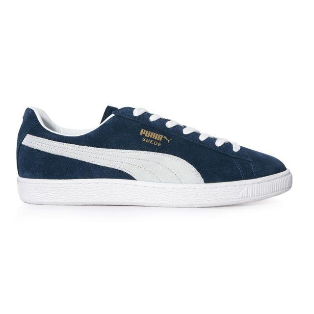 scarpe nike adidas puma online