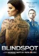 Watch Blindspot Season 1 Episode 1: Pilot Online Free Putlocker | Putlocker - Watch Movies Online Free
