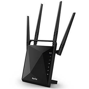 10 best Top 10 Best Wireless Router for Gaming images on Pinterest ...