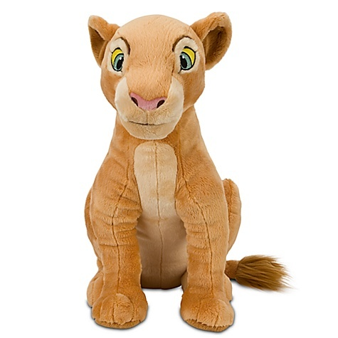 Agree, adult den lion store toy can