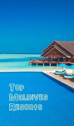 Anantara Dhigu Maldives Resort  Top   Maldives  Resorts    Anantara Dhigu Maldives Resort - Top Maldives Resorts  Top Maldives resorts for all inclusive, luxury, honeymoon and vacations. Including family or group travel.  #Maldives #Travel # Resort #wedding # honeymoon  http://www.luxury-resort-bliss.com/luxury-resort-maldives.html