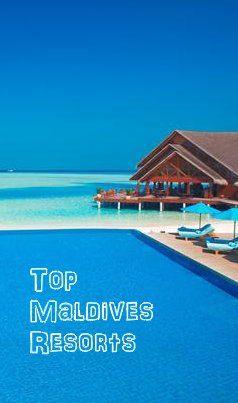 1000+ ideas about Maldives Resort on Pinterest | Maldives ...