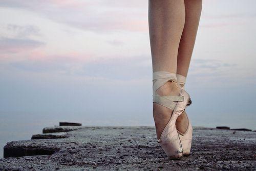Just dance..