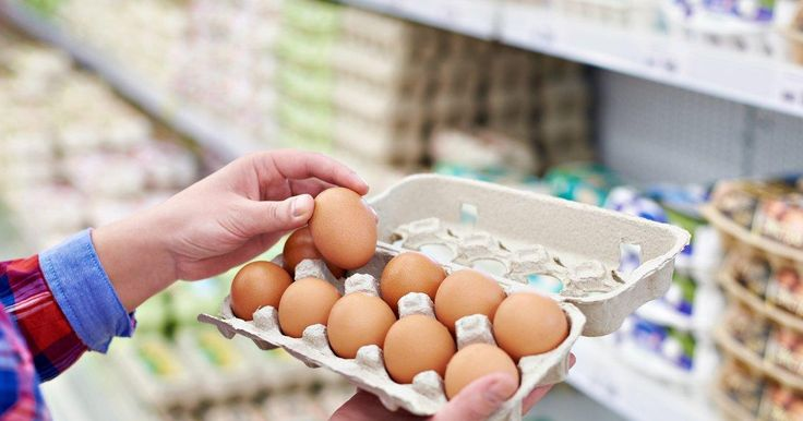"""Free-range chicken eggs provide more vitamin D  Eggs from chickens that are allowed to roam rather than being kept in dark sheds or cages pack more vitamin D, says a study from the University of Reading's """"Food Chemistry"""" journal in the United Kingdom. http://www.nydailynews.com/life-style/health/free-range-chicken-eggs-provide-vitamin-article-1.2899450"""