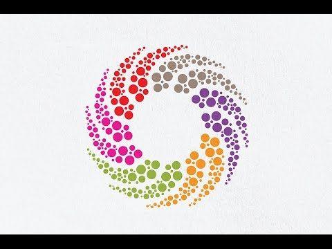 1000+ ideas about Logo Design Tutorial on Pinterest | Illustrator ...