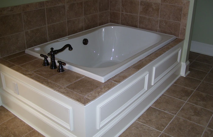 1000 images about baths by maplestone on pinterest for Bath remodel winston salem