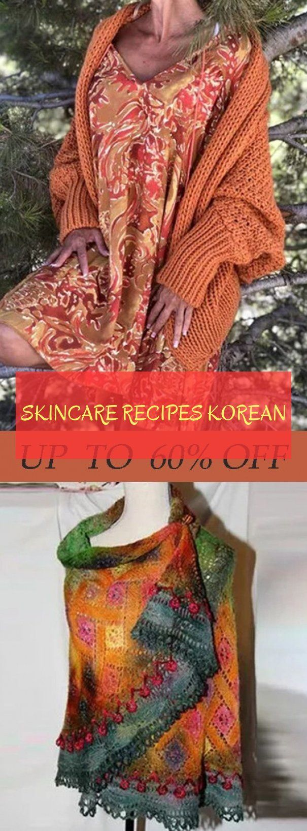 skincare recipes Korean - skincare recipes korean  -  Hautpflege-Rezepte