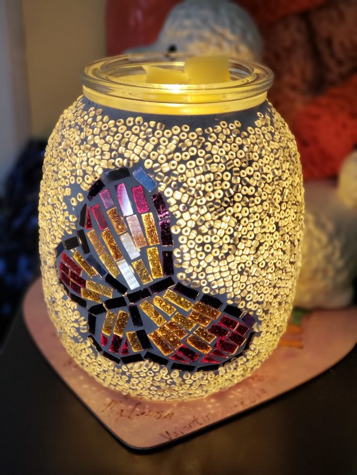 Pin on Scentsy! https//hollinders.scentsy.us