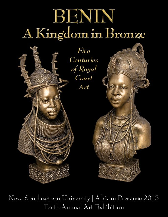 ♀ I KINGLY Speak from My Egyptian [ME = U.S. Michael Harrell = TUT] Benin Empire Throne [E.T.] of HIGHLY Advanced Court Art [CA]… Stealthy Governed by Our Royal Underworld Kingdom [U.K. = Interstellar Babylonian] Ancestors that Intergalactically Speak 2 Our Pre Historic Nubian British Imperials from Mali's Most Ancient [MA] Dogon Tribal Counsel of ELohim ELders… from Inner Earth's Most Heavenly [MH = Empyreal] Dimension of Zeta Reticuli's Subatomic Mass Asteroid [MA] Belt Matter of Uranus…