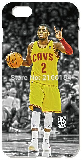 >> Click to Buy << kyrie irving cover For iphone 5 5S SE 5C 6 6S 7 Plus Touch 5 6 For Samsung Galaxy S3 S4 S5 Mini S6 S7 Edge Note 3 4 5 C5 Case #Affiliate