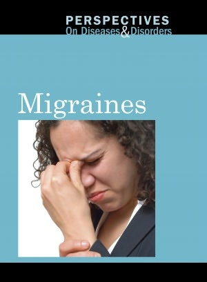 48 Best Images About Migraine Info On Pinterest