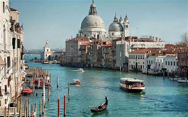 venice, my dream holiday destination #myhappytravels @whitestuff