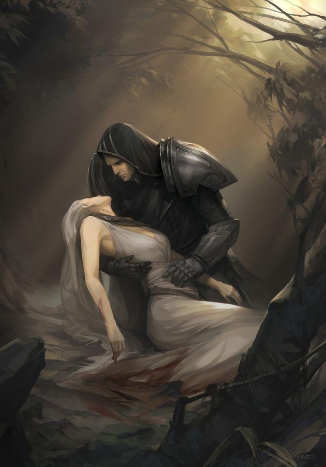 """Seiokana"" by Yanmo Zhang  Print available at"