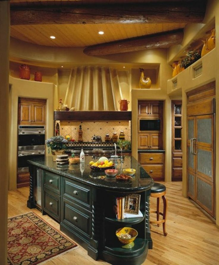 Dream Kitchen Modern: 130 Best Images About Old World Mediteranian Kitchens On