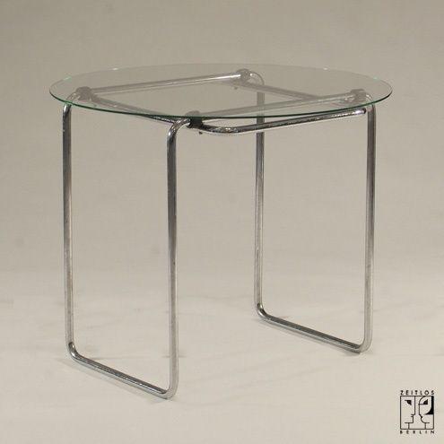18 best images about ren herbst on pinterest modern furniture furniture design and furniture - Sofa stijl jaar ...