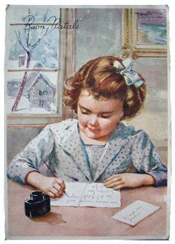 pubblicità anni 50 bambini - Cerca con Google