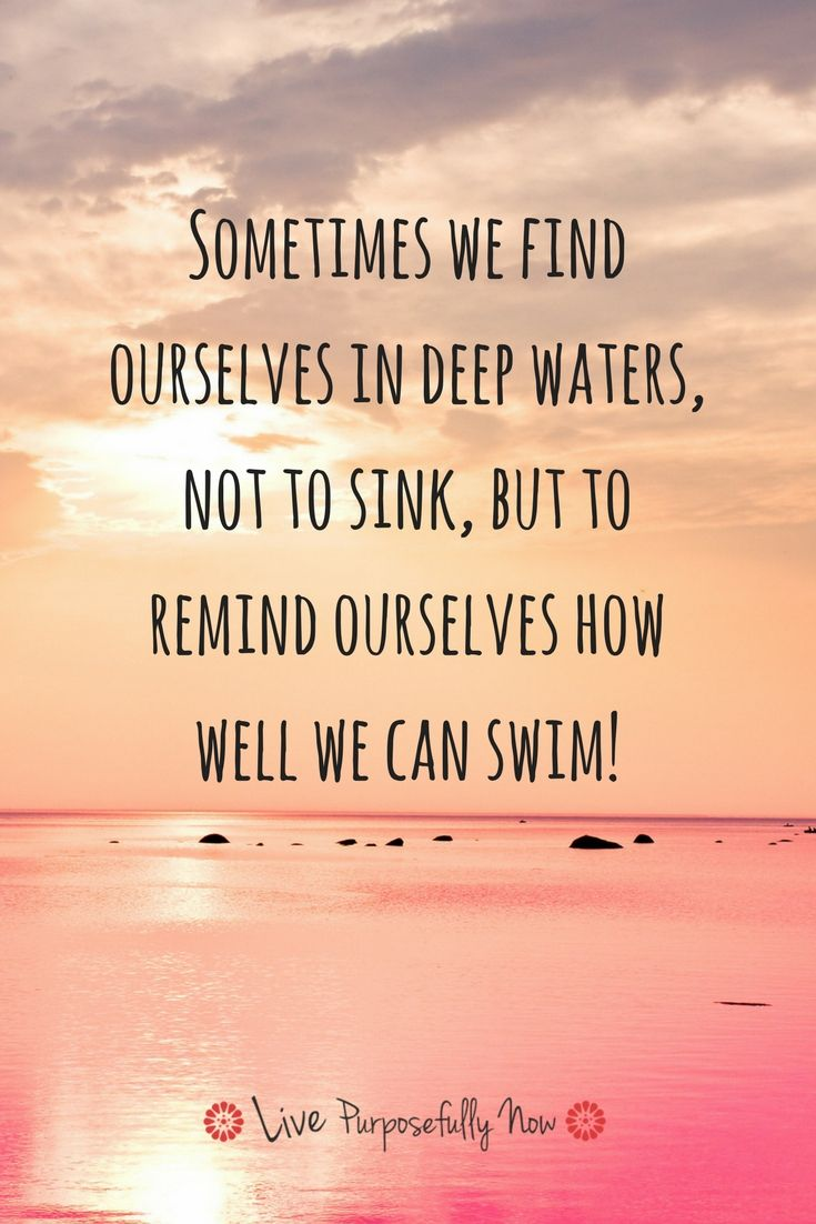 Best 25 Dory Quotes Ideas On Pinterest Finding Nemo