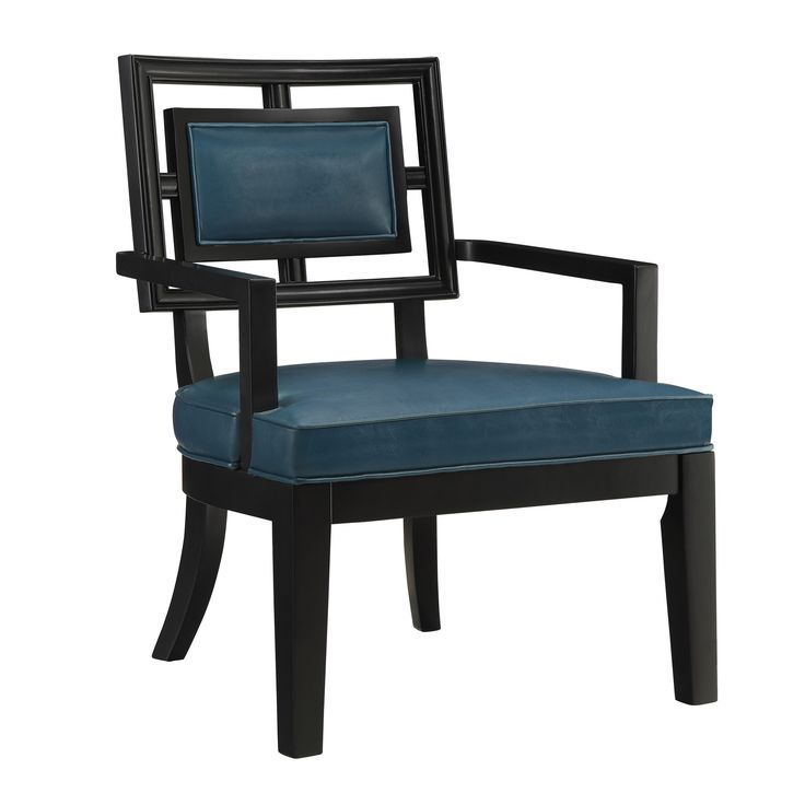 Accent Chair | Wayfair | chairs | Pinterest | Upcycled