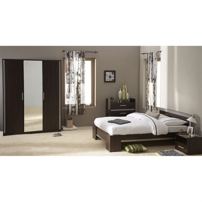 14 best Déco chambre images on Pinterest | Room, Black and Furniture