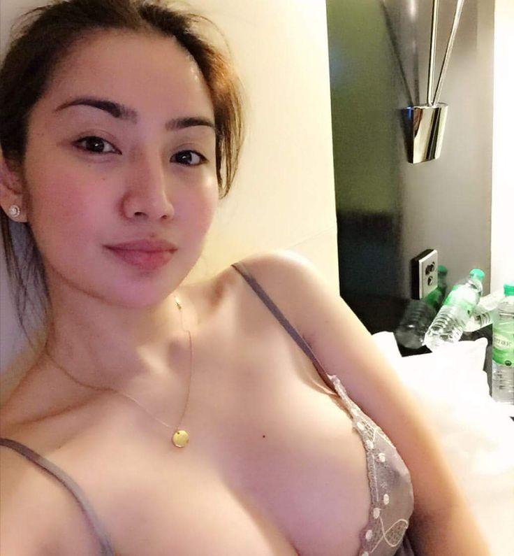 Sexy photo full naked-5970