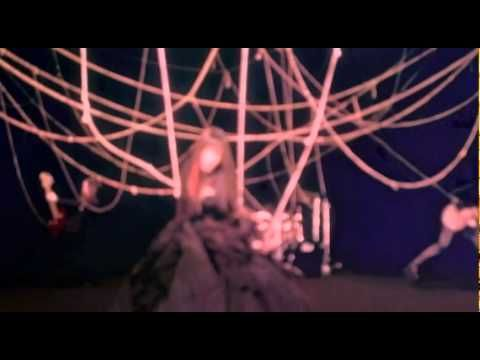"Yousei Teikoku  ""filament""  MV"