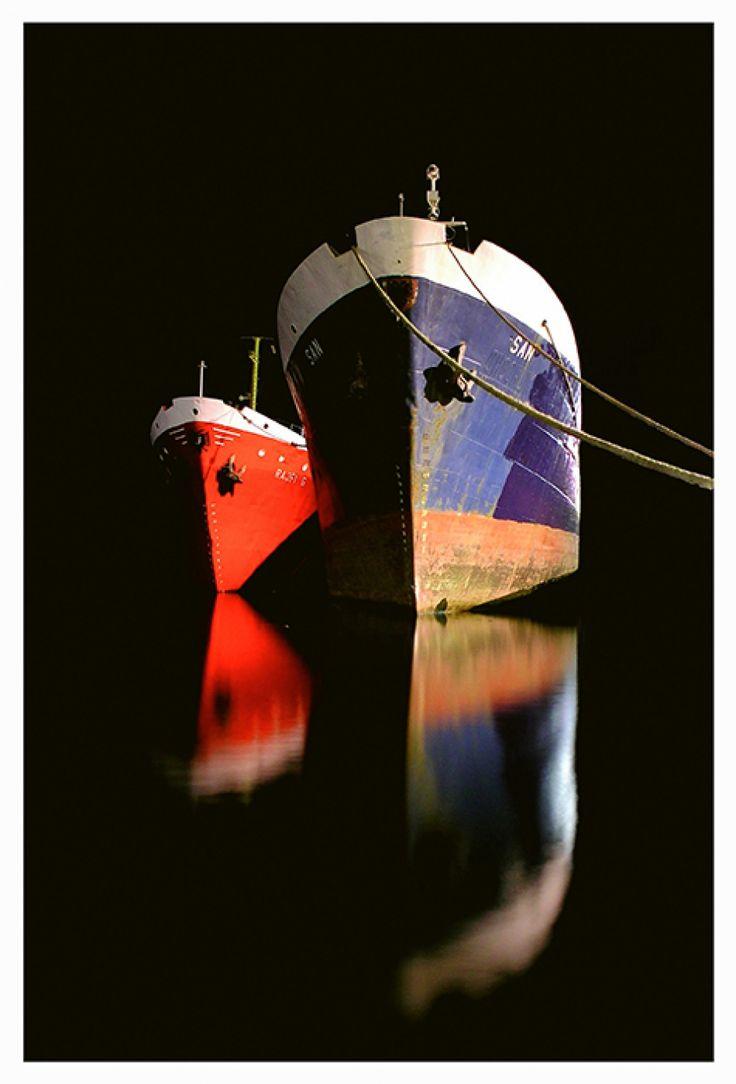 Vassilis Artikos Photography - ............MS1010............ Greece - Messolonghi