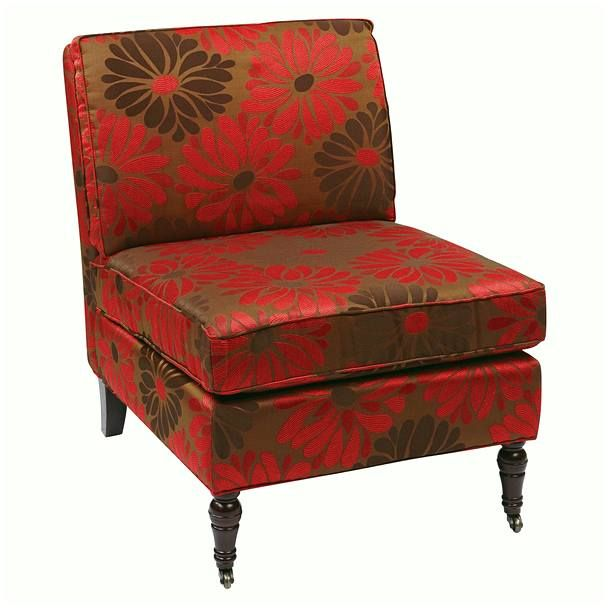 20+ Amazing Printed Accent Chair Beautify Your Rooms , For You Who Want To