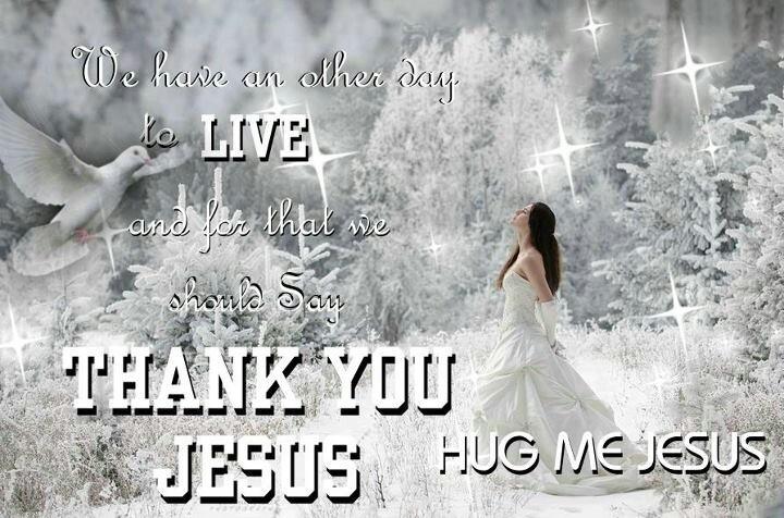 Hug Me Jesus Quotes. QuotesGram