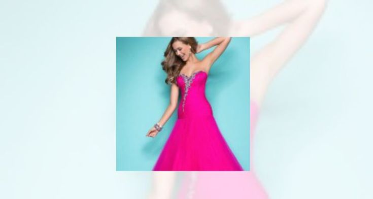 If you read one article about Quince dress styles, read this one!