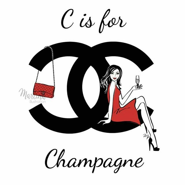 CAMELIA  CHANEL  CHOCOLATE  CHAMPAGNE   Showcasing this chic artwork by the talented @martinaillustration #chanelforever #macarons #artist #chanelperfume #lifestyle #friday #shopping #chanellover #chaneladdict #chanelforever #chance #art #beautyblogger #bblogger #shopping #fashionista #fashionblogger #coco #perfume #homme #makeup #model #muse #bbloggers #culture #parfum #sketch #illustration #fragrance @chanelofficial @karllagerfeld @martinaillustration @chanel_archives @iihear...