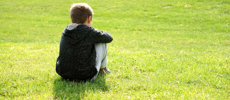 Keeping Them Calm: Managing Panic Disorders In Children || Image Source: http://www.worcester.ac.uk/content_images/child-adolescent-mental-health-university-worcester-course-page-header.jpg