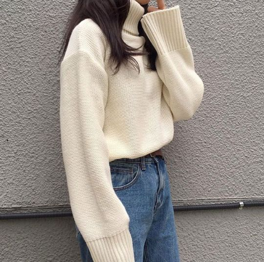 Where to buy tumblr sweaters