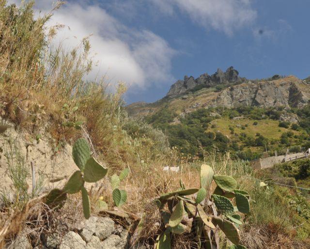 Mont Epomeo