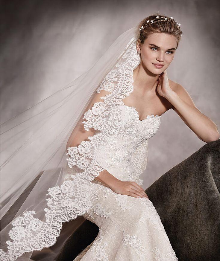 Excellent Wedding Dress Shops In San Antonio Photos - Wedding Dress ...