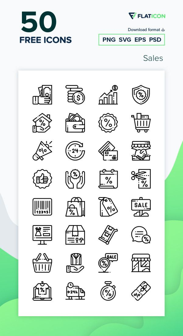 Jan 30, 2020 - Download this free icon pack available in SVG, PSD, PNG, EPS format or as webfonts. Flaticon, the largest database of free vector icons.