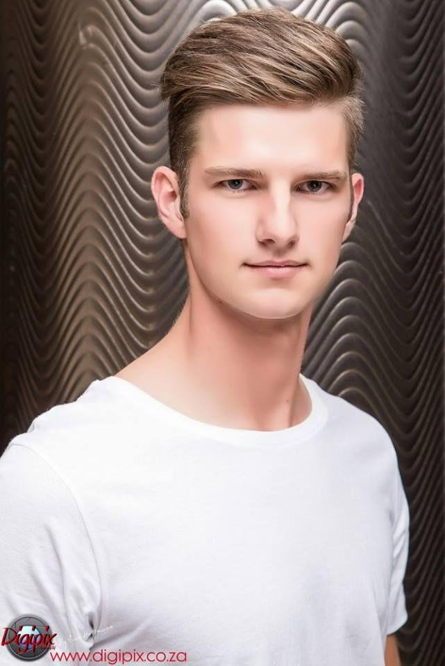 Theuns Eloff