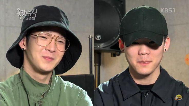 ปักพินโดย VipWin Amp ใน Nam Brother Tae&Dong (มีรูปภาพ)